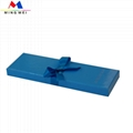 Jewelry Paper Gift Box with Customized Design