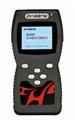 OBD2 Scanner auto diagnostic tool 1