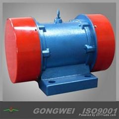 Henan Gongwei Machinery Equipment Co Ltd China