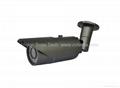 2.0MP IP camera outdoor