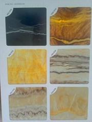 UV装饰板