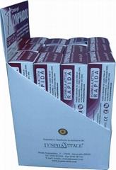 Paper Box   printed paper box   win box