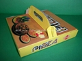 Foldable Paper Box  Printed Paper Box  Pizza Box  Paper Carton 5