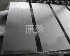 GH1015高温合金 圆棒价格