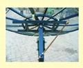 C180cm/C1.8m satellite dishes antena   4