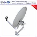 satellite dish factory in China