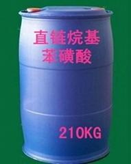 韶關興亞直鏈烷基苯磺酸LAS