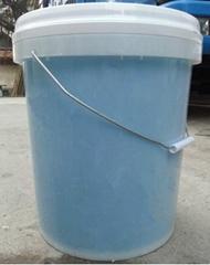 李太洗碗机专用清洁剂20KG