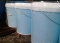 李太洗碗机专用清洁剂20KG 2