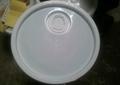 李太洗碗机专用清洁剂20KG 3