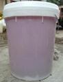 李太洗碗机专用催干剂20KG