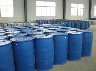 廣州立智乙氧基化烷基硫酸鈉AES 3