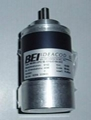 美國BEI光電編碼器