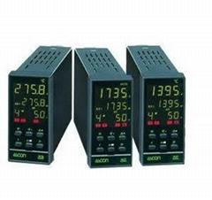 ASCON温度变送器