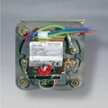 Barksdale壓力傳感器
