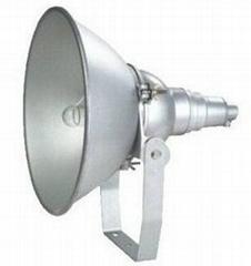 山西NTC9210-J400防震型投光燈