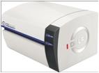 ROHS儀器重金屬檢測儀