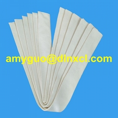 Nomex Spacer Sleeves for aging oven of aluminium extrusion industry