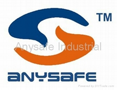 Anysafe Industrial Limited