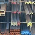 We sell Reinforcing steel Bars