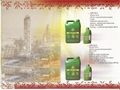 We Sell Iranian Motor Oil , Virgin & recycled Base Oil
