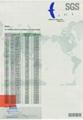 We sell Iranian Iron Ore 62%