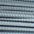 We sell Reinforcing steel Bars