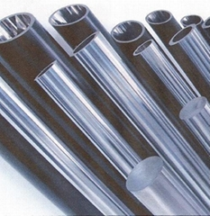 Tube & Pipe , bars for Hydrolic & Pneumatic manufactorer Jack