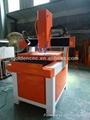 木工雕刻机 2