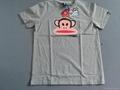 大嘴巴猴女装T恤 1