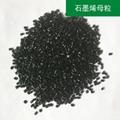 高品质进口环保功能性石墨烯母粒 1
