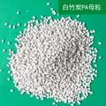 白竹炭母粒 2