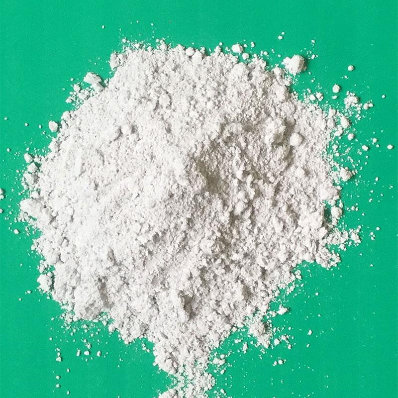 白竹炭粉 5
