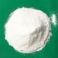Mosquito repellent powder