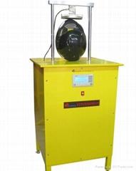 ECE R22.05 Helmet Rigidity Test Machine (HT-6021)