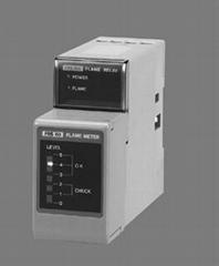 山武程序控制器FRS100C300-2江苏总代理