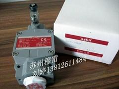 1LX7001上海江苏一级代理