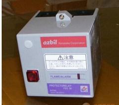 燃烧控制器RA890G1278X2