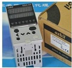 温控器C35TC0UA1200山武