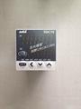 温控器C15TC0LA0200