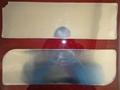 Butyl anti vibration plate 2