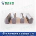 tungsten carbide mining tools  mining