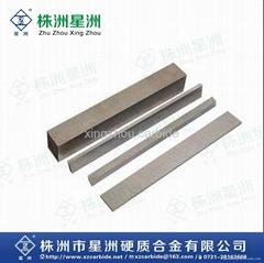 hardfacing tools tungsten carbide