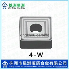 tungsten carbide brazed tips,Welding