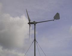 WH-3000 Wind Turbine