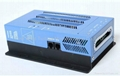 40A MPPT Solar Charger Controller