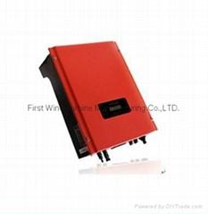 3000W PV On-Grid Inverter