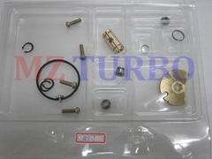 MZ TURBO Garrett TURBO GT17 Repair Kits