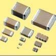 专业生产高压高容贴片电容,价格最低交期快