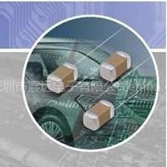 进口CCT陶瓷电容